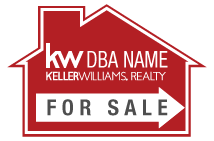kw for sale 0001
