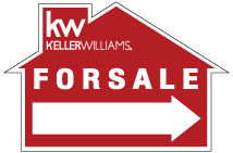 kw for sale 0003