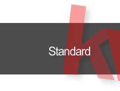 Keller Williams Standard Real Estate Signs