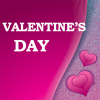 Valentines Day Yard Sign Design Templates