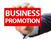 Business Promotions Banner Design Templates