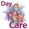 Daycare Banner Design Templates