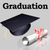 Graduation Banners Design Templates