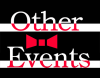 Other Events Banner Design Templates