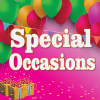 Occasions Banners Categories