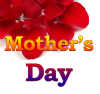 Mothers Day Banners Sign Design Templates