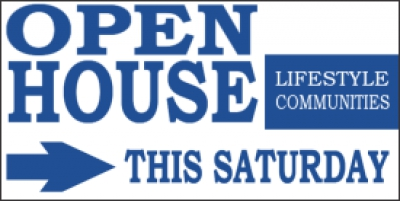 Other Events 04- Open House Banner Layout