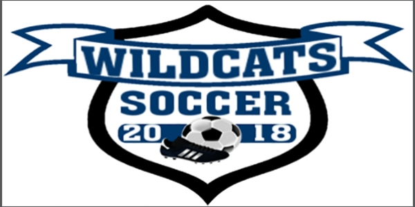Soccer-02 Wildcats Sports Banner Template